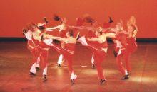 SchiwaTanzformation_SolingerTanzfest_2003_134