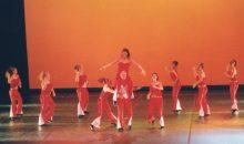 SchiwaTanzformation_SolingerTanzfest_2003_135