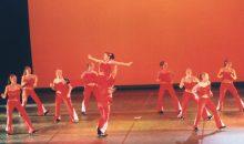 SchiwaTanzformation_SolingerTanzfest_2003_139