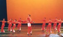 SchiwaTanzformation_SolingerTanzfest_2003_140
