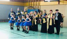 Grunschule_Rosenkamp_2019_01
