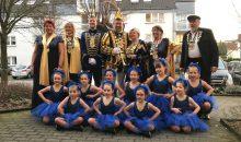 Seniorenkarneval_Erzgebirgestrasse_2019_3136