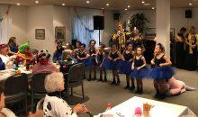 Seniorenkarneval_Erzgebirgestrasse_2019_3148