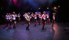 Tanzfest_2010_C6-030