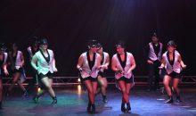 Tanzfest_2010_C6-046