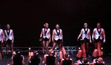 Tanzfest_2010_C6-061