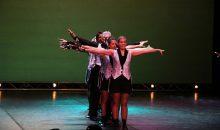 Tanzfest_2010_C6-074
