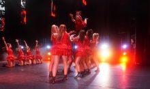 32. Solinger Tanzfest DSC03982