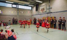 Schiwa_2020_Altweiber_Grundschule_Kreuzstrasse_9435