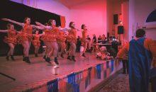 Schiwa_Karnevalspiraten_Faschingsball_WMTV_2020_9330