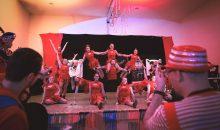 Schiwa_Karnevalspiraten_Faschingsball_WMTV_2020_9338