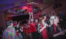 Schiwa_Karnevalspiraten_Faschingsball_WMTV_2020_9349